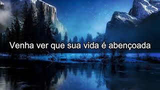 ZEEBA, Isadora, Marina Diniz   It's Your Life (Tradução)