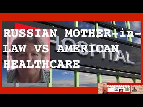 Guarda Sesso russo online gratuitamente in buona qualità