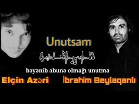 Elcin azeri mp3 yukle - mp3.DINAMIK.az