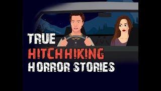 Help Me Animated Horror Story | Horror Stories Hindi Urdu
