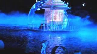 桂林山水之旅(第二集)