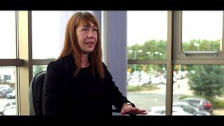 Julie Hunter - Commercial Litigation Solicitor - My Story