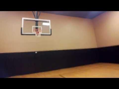 While-playing-basketball