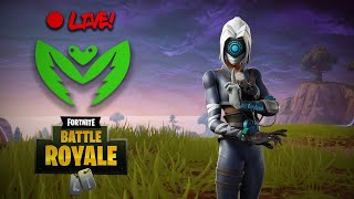 Fortnite Middle East Servers First Time On 20 Ping