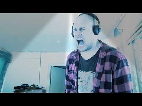 Chris Fehn audition (SIC)
