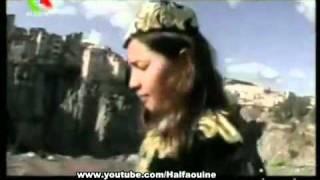تحميل اغاني مجانا حميد بارودي-من جبالنا. Hamid baroudi