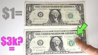 Where to sell star note bills