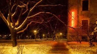 Саксофон - Странники В Ночи