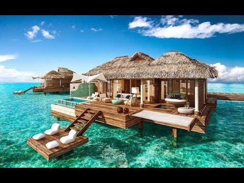 Honeymoon हो या Pre Wedding Shoot सबके लिए Best Romantic Destinations | Travel Nfx