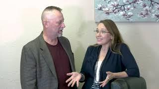 Renee And Doug Toon Testimonial