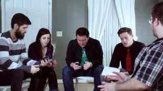 GET Sketchy - The Meeting