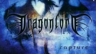 Dragonlord- Unholyvoid