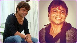 Rajpal Yadav Claims Hit Death Rumours Are False