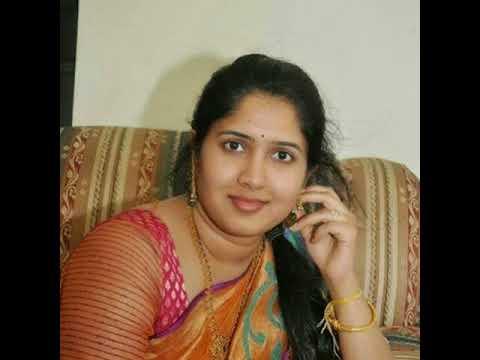More and More bang bang Aunty photos collection// bd boss 99