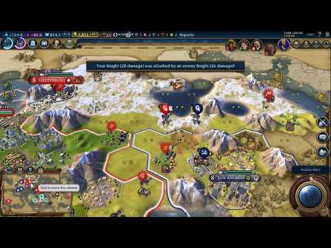 Civilization 6 Mods Download