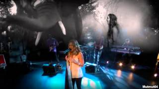 Joss Stone The High Road Live Music Video