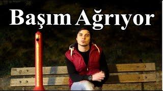 Mehmet Uygar Aksu - Başım Ağrıyor (Official Video) [MUA] (PARODY)