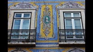 Ставни , Окна Лиссабона , Работа в Португалии , BRIGADA1 +37129146067