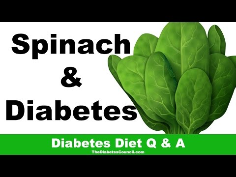 Le pancréas dans la récupération du diabète