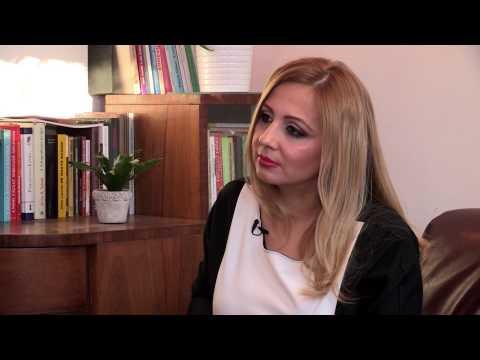 Orvos petrov prosztatagyulladás