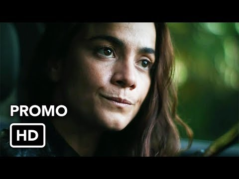 Queen of the South 2.11 Preview