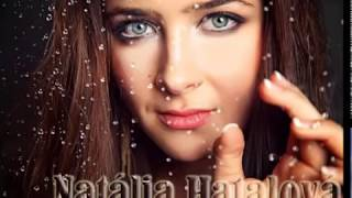 Natália Hatalová - Netopier