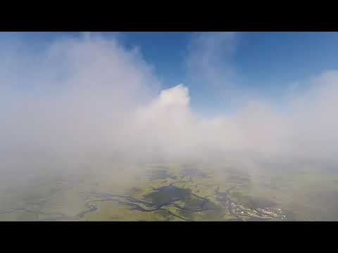 fpv-cloud-surfing-——-ar-wing-900