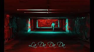 La Da Da Da 2.0 (instrumental by Mors)