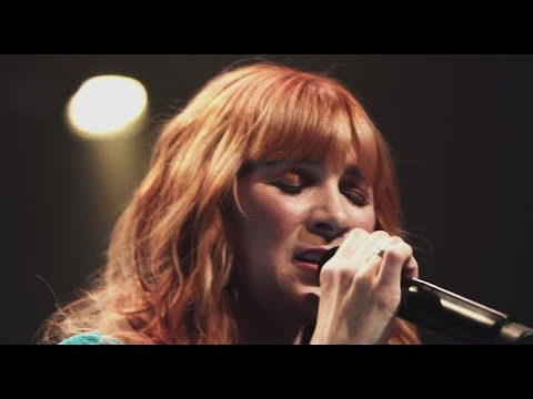 Download Jesus Culture - Love Has A Name (Live) ft. Kim Walker-Smith Mp4 HD Video and MP3