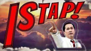 Panoorin Kung Paano Yumaman si Quiboloy [Full Story]