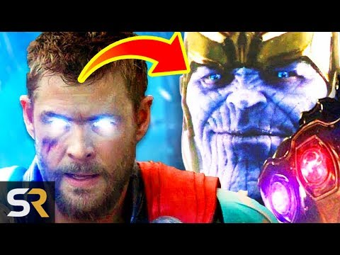the Thor: Ragnarok (English) full movie mp4 download