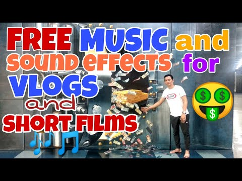Download Free Youtube Subscribe And Bell Animation With Sound