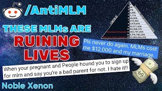Download Rantimlm These Mlms Are Ruining Lives Best Reddit