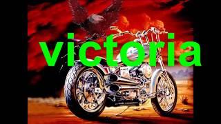 Video Victoria