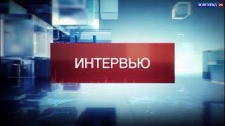 Митрополит Волгоградский и Камышинский Феодор. 17.01.2019