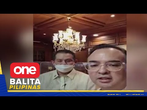 [News5]  Mga kaalyado ni Cayetano, gusto siyang manatili bilang House leader