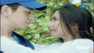 Prikitiiwww Nayla Digendong Tristan | Ganteng Ganteng Serigala (11/1/19)