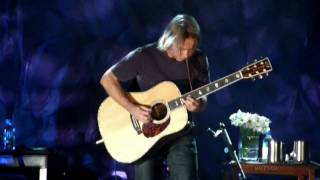 HD VERSION Kashmir performed by Tim Reynolds Recorded LIVE Las Vegas Dec 12 2009 Video