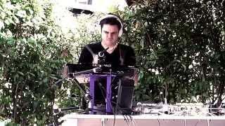 Adrien Toma - Selection Juillet - Aout 2013 (Avec Arno Mori) (Summer 2K13)