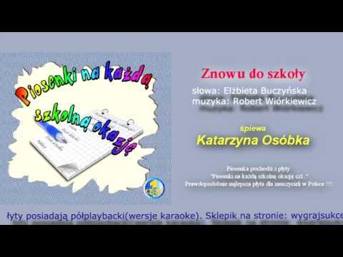 Uzdrowiciel z alkoholizmem w Dniepropietrowsku