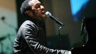 John Legend - Tossin' and Turnin'