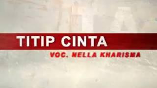 Download lagu Nella Kharisma Titip Cinta Mp3