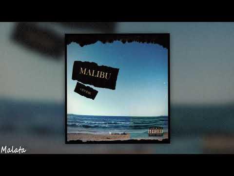 OFFSHR - Malibu (2018)