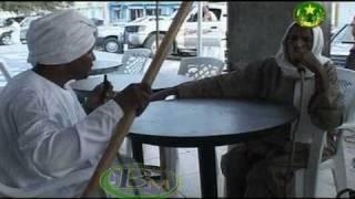 film mauritanie bel masri  TV mauritanie