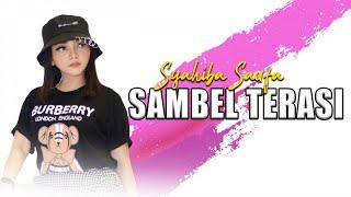 Download lagu Syahiba Saufa Sambel Terasi Mp3