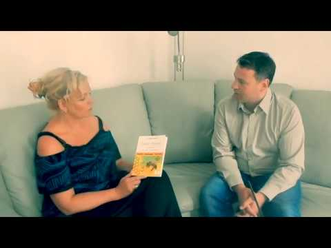 Buch Yury Zakharov von Typ-2-Diabetes