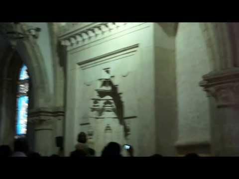 Храм дмитрия солунского в селе пожилино
