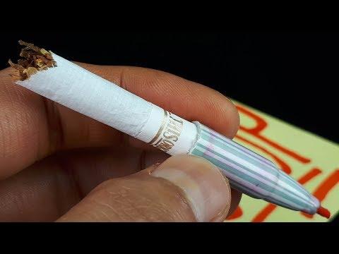 Miért híz le a dohányzásról való leszokáskor