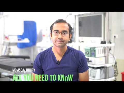 Inflamația țesutului conjunctiv al dintelui