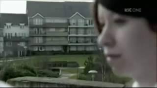Futureshock - Property Crash